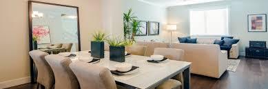 wohnzimmermöbel im landhausstil weiß holz furnerama