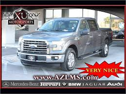 Used Trucks 85308 Awesome Used Luxury Cars Phoenix Used Luxury Cars ... Used Cars Phoenix Az Trucks Dunlap Auto Sales Box Truck Austin Texas And Hoist Repair In Empire Trailer Lifted Truckmax Dodge Inspirational Ram Pickup 1500 For Sale 85308 Awesome Luxury Mini New Car Dealer Serving Tempe Of For Classic Craigslist Arkansas Kenworth Trucks For Sale In Phoenixaz Www Com By Owner