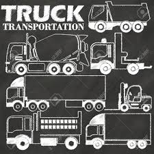 Many Types Of Truck Painting Chalk On A Blackboard. Learn Types Of Ladder Trucks For Kids Children Toddlers Babies Toys Cars The Amphibious Truck Was An Idea That Russian Military Road Fuel Tanker Monitoring Pickup Truck Grey Black Silhouette Stock Vector Royalty Free Heavy Duty Of Different Types Trucks Illustration Educational Kids With Pictures Car Brand Namescom Arg Trucking Many Purposes New Freightliner Cascadia At Premier Group Serving Usa Rivera Auto And Diagnostics Diesel Performance All Toppers Blaine Solid Lid Retractable Roll Up