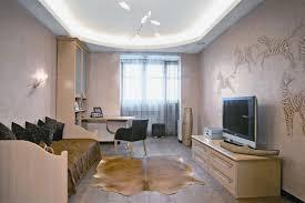 Safari Decorated Living Rooms by Interior African Interior Safari Decor Idea Outstanding African
