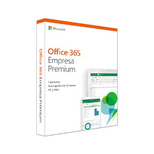 Office 365 Personal Sears