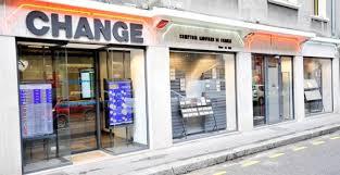 bureau de change annecy bureau de change achat or comptoir savoyard de change à annecy