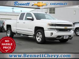 Certified Pre-Owned 2018 Chevrolet Silverado 1500 LTZ Extended Cab ... Certified Preowned 2017 Toyota Tundra Dlx Truck In Newnan 21680a 2016 2wd Crew Cab Pickup Nissan Vehicle Specials Used Car Deals 2018 Ram 1500 Harvest Pu Idaho Falls Buy A Lynnfield Massachusetts Visit 2015 Sport Waukesha 24095a Ford F150 Xlt Delaware 2014 Chevrolet Silverado Lt W1lt Big Horn 22968a Wilde Offers On Certified Preowned Vehicles Burton Oh 2500 Laramie Longhorn W Navigation