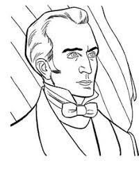 Pin Presidents Clipart Polk 11