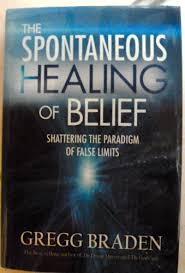 Download The Spontaneous Healing Of Belief Book Pdf