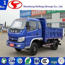 China Light Dump Truck, Light Dump Truck Manufacturers, Suppliers ... One Ton Dump Truck Truckdomeus Warwheelsnetm54a1a2c 5 Ton Gun Index China 16 Whosale Suppliers Aliba M929a1 6x6 Military Vehicle Am General Army Youtube Excavation Services Allemang Concrete Masonry Inc Apocalypse What Kind Of Land Transportation Can Be Used For M51a2 Auction Municibid Daewoo 245 Tons Capacity 25 Cubic Quezon City M929 Dump Truck