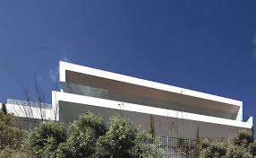 100 Isv Architects Gallery Of Villa 191 ISV Architects 7