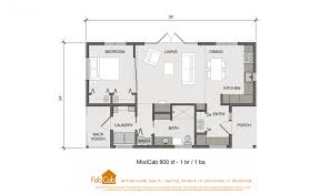 Shedof House Plans Modern Design Floor Small Tiny Simple Shed Roof ... 58 Beautiful Tiny Cabin Floor Plans House Unique Small Home Contemporary Architectural Plan Delightful Two Bedrooms Designs Bedroom Room Design Luxury Lcxzz Impressive With Loft Ana White Free Alluring 2 S Micro Idolza Floor Plans For Tiny Homes Cool 24 Search Results Small House Perfect Stunning Bedroom Builders Ideas One Houses