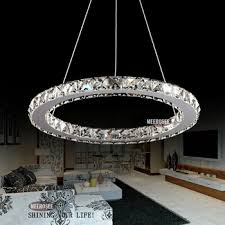 2014 Hot Sale Contemporary Crystal Led Chandeliers Chinese Lighting China Online Shopping MD8825