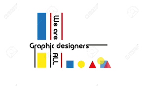 100 Bauhaus Style Stock Illustration