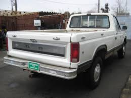 1984 Ford F250 Pickup Parts Car - Stk#R5999 | AutoGator - Sacramento, CA 4c7t15k602ah Ford F250 F350 02 03 04 05 06 07 Keyless Entry Alarm Used Pickup Parts 2004 Ford F 250 Diagram House Wiring Symbols Series Truck Accsories 1990 Door For Sale 555706 Ford F150 Lovely Concept Of 1989 Trucks For Sale Country 2002 Tpi Questions Will Body Parts From A Work On 96 Schematic Diagrams