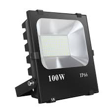 100w led flood lights 400w hps bulb equivalent 10000lm le