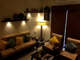 100 Modern Home Interior Ideas Contemporary Design Decor For