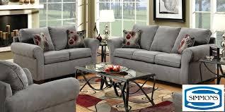 Living Room Furniture Sets Under 500 Uk by Cheapest Living Room Furniture Online Sets Under 500 Uk