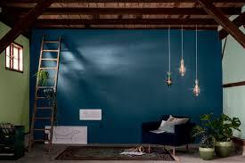 der dackel der wald und das grün architektur exklusiv