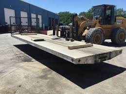 2000 ALL Flatbed Truck Body For Sale | Des Moines, IA | 24671588 ... Martin Truck Bodies Creates Quality Custom Alinum Flatbed Bodies Cm Flatbed Eby Truck Body Sasoloannaforaco Mh Eby Used 27 Ft Flatbed Body For Sale In New Jersey 11495 1980 Custom 16 Body For Sale Auction Or Lease Equipment Hh Chief Sales And Farm Landscape Dump United Custom Flatbeds Pickup Highway Products South Jersey Welcome To Ironside