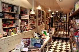 boutique cuisine zag bijoux boutique ustensiles cuisine