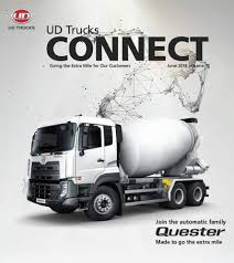 UD Trucks Connect Magazine Tuning Essentials Trucks 3 Gearshop By Pasmag Custom Classic Magazine Home Facebook News Covers Street Ud Connect November 2018 Pdf Free Download Digital Issues Guns Media 10 Best Used Diesel And Cars Power For Renault Cporate Press Releases Customer February 2017 Battle Sted Tony Scalicis Mini Truckin At Truck Trend Network 1961 Ford F100 Unibody Truck Magazine Cover Luke
