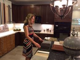 True Homes Design Center - Home Design Ideas Best 25 Houses In Charlotte Nc Ideas On Pinterest Homes True Homes Design Center Monroe Home Decor Design Center Awesome Monroe Nc Diy Plans Stunning Traton Images Interior Ideas Kb Studio Brilliant Goodall Ryland Options Catlantic Crossing Community Galleryimage07jpg Village At Century Run Townhomes Caliber Galleryimage02jpg