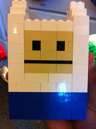 Dragon Ball Z Decorations by Images About Adventure Time Lego On Pinterest Dragon Ball Z And