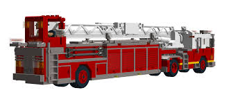 LEGO Ideas - Product Ideas - Fire Truck Tiller Fabulous Lego Fire Engine 10 Maxresdefault Paper Crafts Dawsonmmpcom Custom Truck Moc Youtube Apparatus South Palm Department Custom Seagrave Tractor Drawn Aerial Tiller Hook Maurader Ladder Pierce Trucks For Sale Best Resource Kitchen Mess Hall And Pole Of The Classic Lego Station Fire Station Album On Imgur Tagged Dinghy Brickset Set Guide Database Mvp Rescue Pumper Archives Ferra Headquarters Itructions 7240 City Police 60110 Ugniagesi
