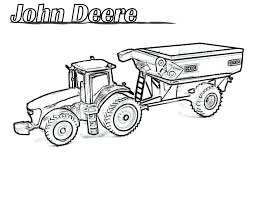 Free Tractors To Print Coloring Pages View Larger Coloring Pages ... Free Tractors To Print Coloring Pages View Larger Grave Digger With Articles Monster Bigfoot Truck Coloring Page Printable Com Inside Trucks Csadme Easy Colouring Color Monster Truck Pages Printable For Kids 217 Khoabaove 28 Collection Of Max D High Quality Limited Batman Wonderful Pictures Get This Page