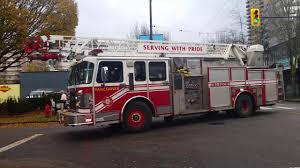 Vancouver Fire Engine 6 Quint 6 Responding - YouTube 2006 Pierce 100 Quint Refurb Texas Fire Trucks Hawyville Firefighters Acquire Truck The Newtown Bee Fire Apparatus Wikipedia 1992 Simonduplex 75 Online Government Auctions Of Equipment Fairfield Oh Sold 1998 Kme Quint Command Apparatus 2001 Smeal Hme Used Details Ferra Inferno Vcfd Truck 147 And Fillmore Dept Quint 91 Holding Th Flickr 1988 Emergency One 50 Foot Fire Truck 1500 Flower Mound Tx Official Website