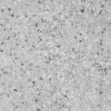 Fluorite Piedra Natural SK