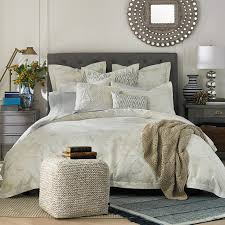 Tommy Hilfiger Mission Paisley Bedding Collection & Reviews