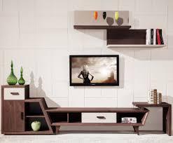 living room showcase design wood living room showcase design wood