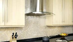 kitchen tiles design photos in india designs styles more simple