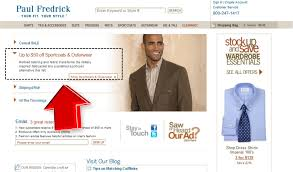 Paul Fredrick Coupons 30 Off : Best 19 Tv Deals Paul Frederick Promo Code Recent Discounts Fredrick Menstyle Coupon By Gary Boben Issuu Deluxe Coupon 20 Off Business Checks Code Ezyspot Free Shipping Charleston Coupons White Shirts Last Minute Disney Cruise Deals Fredrick Shirts Rldm Smart Style 2018 Paytm Recharge Reddit Dress Shirt Promo Toffee Art 51 Off Codes For August 2019