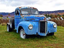 Classic Blue Pickup Truck Free Stock Photo - Public Domain Pictures Old Pickup Truck In The Country Stock Editorial Photo Singkamc Rusty Pickup Truck Edit Now Shutterstock Is Chrome Sweet Sqwabb Trucks Mforum Old Trucks Mylovelycar Wisteria Cottages Mascotold 53 Dodge 1953 Chevy Extended Cab 4x4 Vintage Mudder Reviews Of And Tractors In California Wine Country Travel Palestine Texas Historic Small Town 2011 Cl Flickr Free Images Transport Motor Vehicle Oldtimer Historically Classic Public Domain Pictures Shiny Yellow Photography Image Ford And
