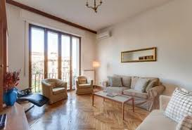 Mirage Two Bedroom Tower Suite by Top 50 Florence Vacation Rentals Vrbo