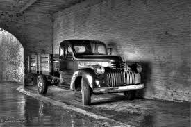 Wallpaper : Rock, HDR, California, Prison, Vintage Car, Chevrolet ... Pickup Truck Beds Tailgates Used Takeoff Sacramento Mobile Car Washing In Southern California Nissan Titan Forum My Built Hauler Model Truck Ideas Pinterest Same Driver Different Vehicle Bring Waymo Selfdriving Weird Accident Involves A Bmw I8 Cement And Gardening Freightliner Coronado Trucks Carson What Does Teslas Automated Mean For Truckers Wired Trucker Fatigue Accidents Bakersfield Hoppos Custom Suspension Works The Custom Car Scene La Palma Dations Veteran Down And Dirty With Clayton Carrells Blacked Out 1933 Ford