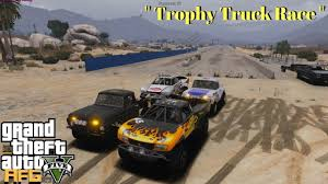 GTA 5 Roleplay - Trophy Truck Race - Ep. 42 - CV - YouTube Trophy Truck Wallpaper Background 61392 2774x1846px Honda Ridgeline Baja Forza Motsport Wiki Fandom Robby Gordon Racing Banned From Australia After Stadium Stunt Xbox 360 Driving Games Red Bull Frozen Rush Gta 5 Roleplay Race Ep 42 Cv Youtube Horizon 3 Complete Car List For One And Windows 10 Sheldon Creed Wins Gold In Offroad Nascar Heat 2 Is Back By Popular Demand Of Two Key Features Polygon Hd 61393 1920x1280px 2016 Top Speed