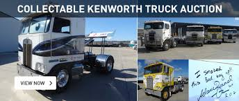 Transport, Trucks And Trailers - Buy Transport, Trucks And Trailers ... Buy Ipdent 149 Stage 11 Hollow Wes Kremer Trucks Online At Blue Australian Frontline Machinery Transport And Trailers Quality Parts For Suzuki Carry Mini Trucks Dont A Car Pickup Truck Cars Shinsei Concrete Mixture S033 Features Price Online Mod Ets 2 Crown Now Selling Hand Pallet New Zealand By Ikids Board Books 9781584769361 The Nile For Sale Rhsforsalecom Toyota Tacoma White Single Some Of The Muster Held Photos