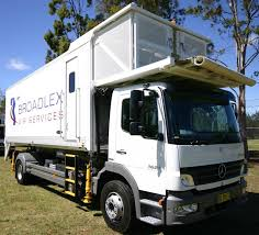 Airport Catering Truck Manufacturers - Best Truck 2018 Food Truck Manufacturers Saint Automotive Body Designers Deutsche Bahn And Bundeswehr Want Gigantic Compensation From Wabco Introduces Electronically Controlled Air Suspension Technology Essex Bodies Ltd Specialist Commercial Vehicle Bodybuilders Semi Truck Manufacturer Suppliers The Images Collection Of In Delhi Carts Best Dump Manufacturers Lorry Builders Namakkal India Kerala Malappuram Achinese Dump Youtube Chassis Modifications Britcom Used Specialists China Best Beiben Tractor Iben Tanker Daimler Trucks Has Begun Testing Platooning Tech In Japan