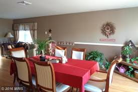 The Dining Room Inwood Wv Hours by 394 Morgan St Inwood Wv 25428 Mls Be9626220 Movoto Com
