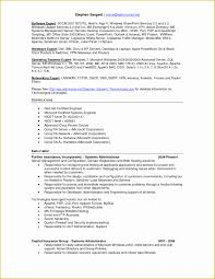 Free Resume Templates For Pages Of Resume Template For Mac ... How To Adjust The Left Margin In Pages Business Resume Mplates Mac Hudsonhsme Template For Word And Mac Cover Letter Professional Cv Design Instant Download 037 Templates Ideas Free Fortthomas 2160 Resume Os X Salumguilherme New Apple Best Of 10 Free For And