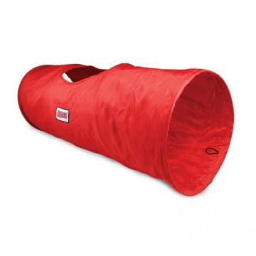 Kong Active Tunnel - Red