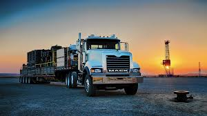 Mack Truck Labor Guide - Best Setting Instruction Guide •