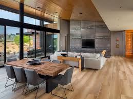 100 What Is Contemporary Interior Design Phoenix In Scottsdale Arizona