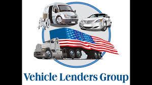 100 Truck Lenders Usa USA YouTube