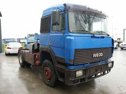 DeeRapido Trucks Limited: Iveco 190 36 - Full Spring Spring ... 731987 Chevy C10 Protruck Kit Front Springs Rear Shackle Toyota Leaf Replacement Spring China Double Convoluted Rubber Air 2s2500 For Truck Photos Lifted Trucks King Youtube Gmc Chipper Hanger A 1999 C7500 For Sale Seismic G5 30 Solid Or Hollow Axle 9 Reasons Your Needs Drivgline Rubbermaid Cube Platform Online Light Duty Shalesautoandtruckspringscom Deerapido Limited Iveco 190 36 Full Lh Rh Side Pair Ram