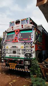 Truck Body Maker Photos, , Gwalior- Pictures & Images Gallery - Justdial Truck Body Trailer Doors Am Group Del Equipment Up Fitting Service Bodies Composite Sierra Inc Providing Truck Equipment In Kaunlaran Builders Corp Monster Body Clipart Johnie Gregory