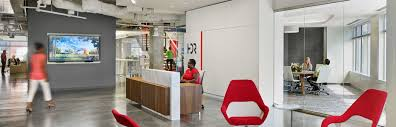 100 Cei Architecture Planning Interiors Careers HDR