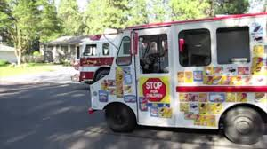 Ice Cream Man To The Rescue - YouTube Longest Career For An Ice Cream Man Allan Ganz Breaks Guinness Are You The Ice Cream Man Or A 7eleven Julians Hot Wheels Blog Monster Jam Truck New 2015 Sweet Somethings Catching The Jody Mace Elijah Sanchez Anthony Arellano Had Marijuana In El Paso Texas Darth Vader Buys Mint Chocolate From Day Life Nyc Operator Youtube Frederick Enters Plea In Killing Of Truck Driver Ep 1 Welcome To Rainbow Bbc Autos Weird Tale Behind Jingles Kevin James On Twitter Came Down Block And My A Sits Tail His Selling Helado At