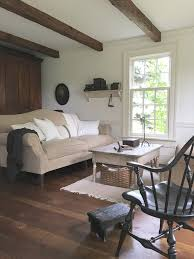Primitive Living Rooms Pinterest by Pin By Lori Brechlin On Whites Pinterest Primitives Living