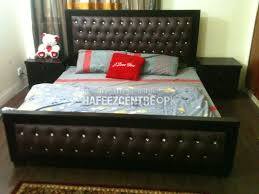Magnificent Used Bedroom Furniture For Sale M91 Home Decor Inspirations With